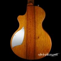 redwoodberumen3