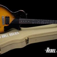 RnR-Relics-BK-Model-4