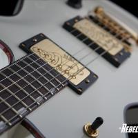 knaggs-guitars-ss2-creme-10
