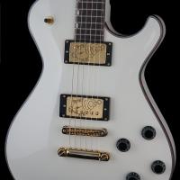 knaggs-guitars-ss2-creme-3