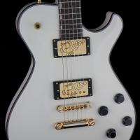 knaggs-guitars-ss2-creme-4