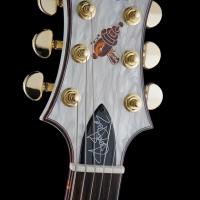 knaggs-guitars-ss2-creme-7