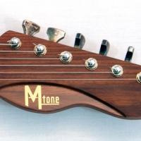 m-tone_slipstream_head