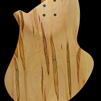guitar117bodybck