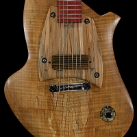 guitar117bodyfrnt