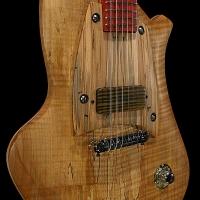 guitar117bodyfrntdtl1