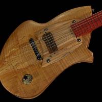guitar117bodyfrntdtl2-1