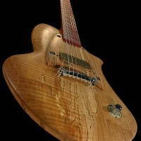 guitar117bodyfrntdtl3