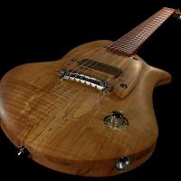 guitar117bodyfrntdtl4