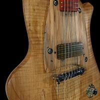 guitar117bodyfrntdtl5