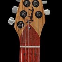 guitar117headfrnt
