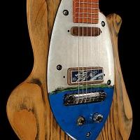guitar109bodyfrntdtl1