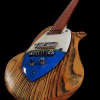 guitar109bodyfrntdtl4