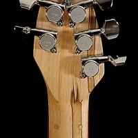 guitar109headbck