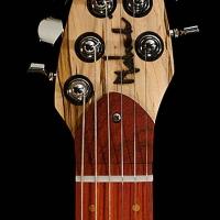 guitar109headfrnt