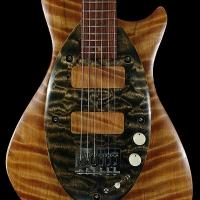 guitar111bodyfrnt