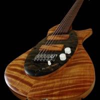 guitar111bodyfrntdtl4