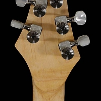 guitar111headbck