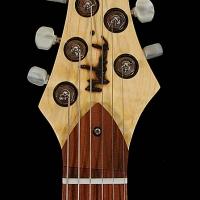 guitar111headfrnt