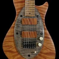 guitar119bodyfrnt