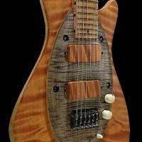 guitar119bodyfrntdtl1