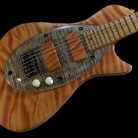 guitar119bodyfrntdtl2