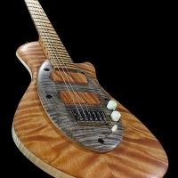 guitar119bodyfrntdtl3
