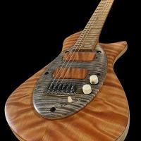 guitar119bodyfrntdtl4