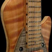 guitar119bodyfrntdtl5