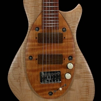 guitar126bodyfrnt