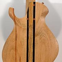 guitar152bodybck