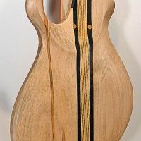 guitar152bodybckdtl1