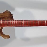 guitar152fullfrnt