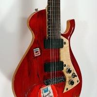 guitar170bodyfrntdtl1