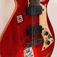 guitar170bodyfrntdtl3