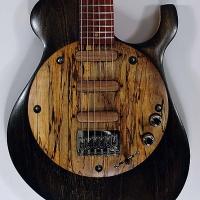 guitar110bodyfrnt