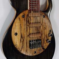 guitar110bodyfrntdtl1