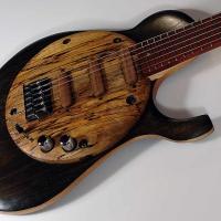 guitar110bodyfrntdtl2