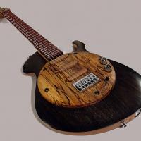 guitar110bodyfrntdtl3