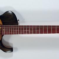 guitar110fullfrnt