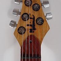 guitar110headfrnt