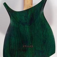 guitar148bodybck