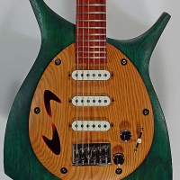 guitar148bodyfrnt
