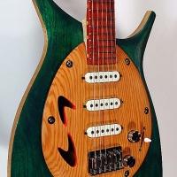 guitar148bodyfrntdtl1