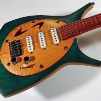 guitar148bodyfrntdtl2