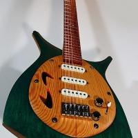 guitar148bodyfrntdtl3