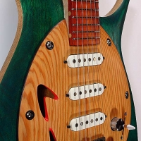 guitar148bodyfrntdtl5