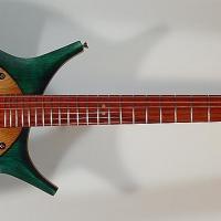 guitar148fullfrnt