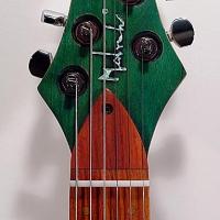 guitar148headfrnt