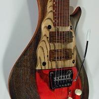 guitar113bodyfrntdtl1